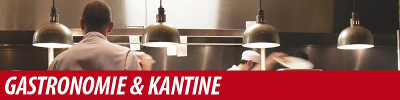 Kaffeetassen Druck Gastronomie Kantine Firmen Werbung Tassendruck