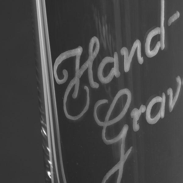 Glasgravur Glas gravieren Gravur Druck Gläser Shop bestellen