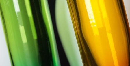Lackierte Tassen unf Gläser Glasdruck Druck Tassendruck Druckerei