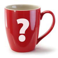 Kaffeetassen.ch - Bedruckte Tassen nach Mass