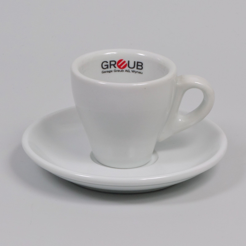800x800_Como-Espresso_kaffetassen-ch_03