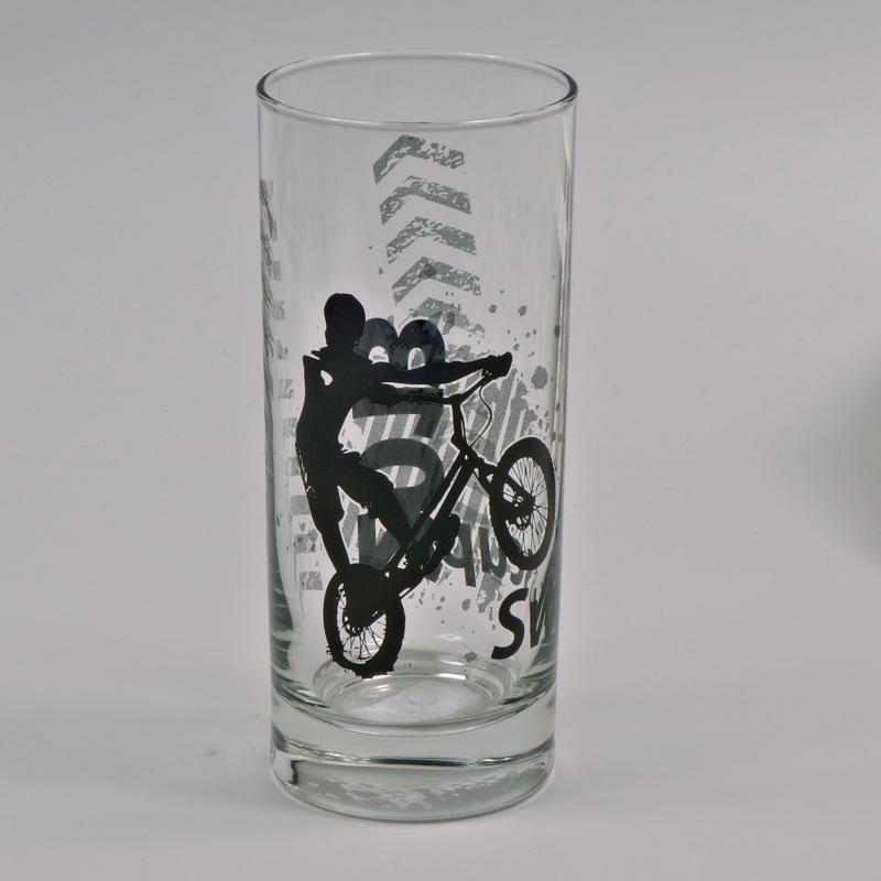 800x800_Eisbaden-Glas_kaffetassen-ch_01