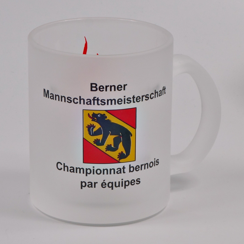 800x800_Henkelbecher-satiniert-33cl-Bern_kaffetassen-ch_02