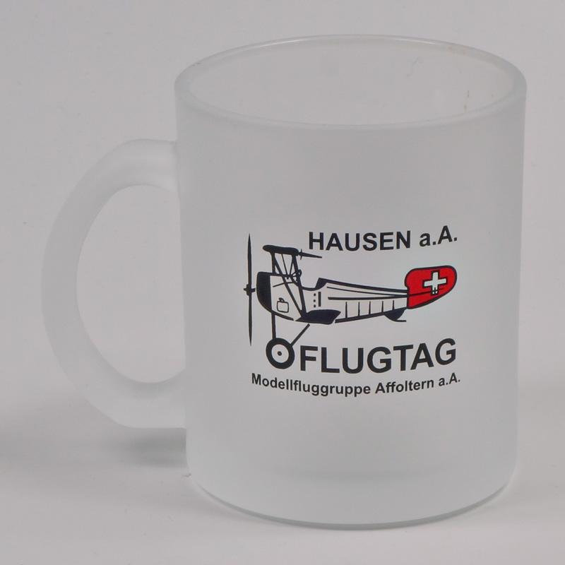 800x800_Henkelbecher-satiniert-33cl-Flugtag_kaffetassen-ch_02