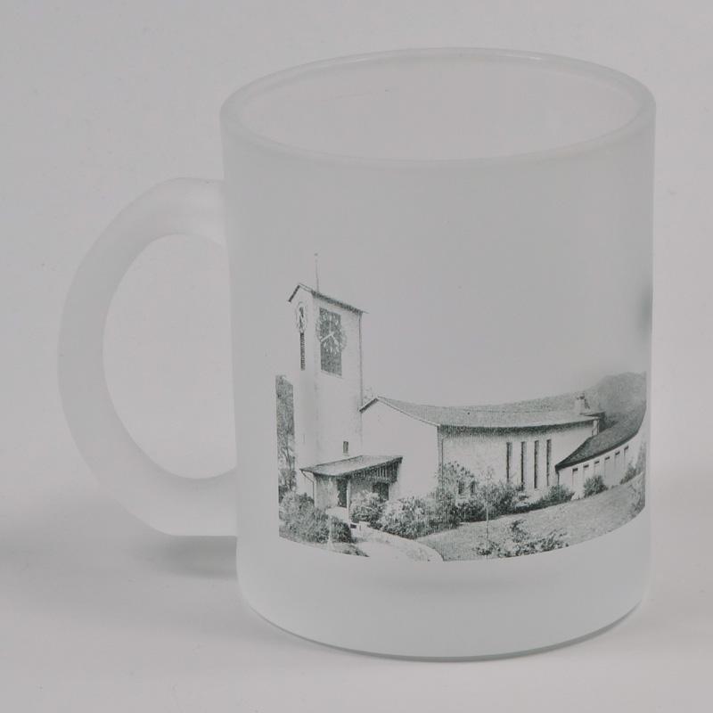 800x800_Henkelbecher-satiniert-33cl-Kirche_kaffetassen-ch_03