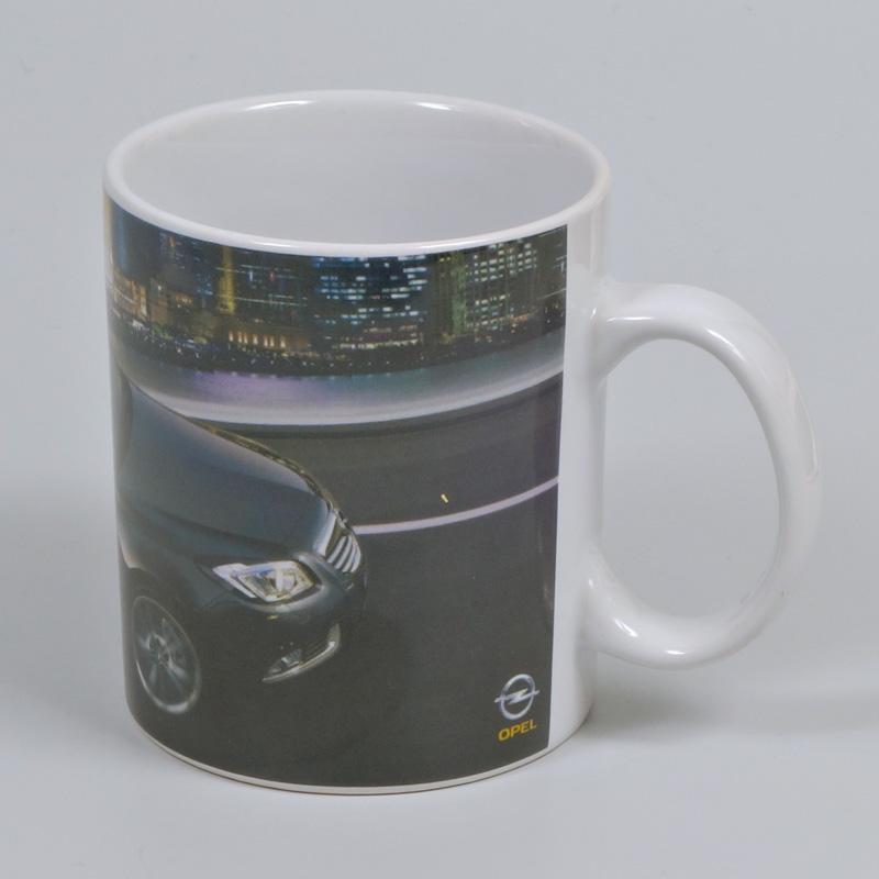 800x800_K2-Opel_kaffetassen-ch_02