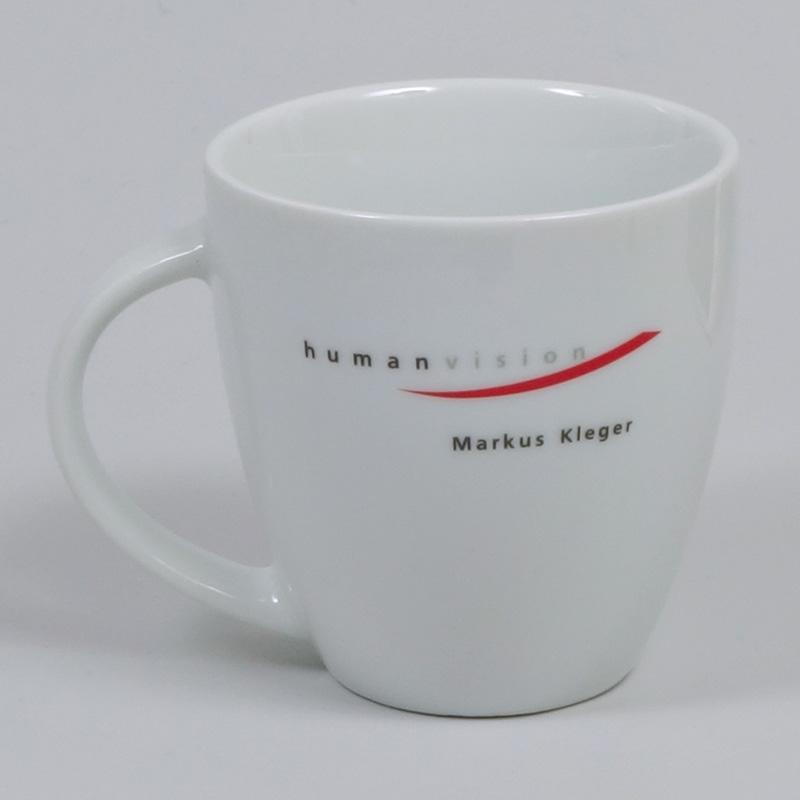800x800_KC120-HumanVision_kaffetassen-ch_02