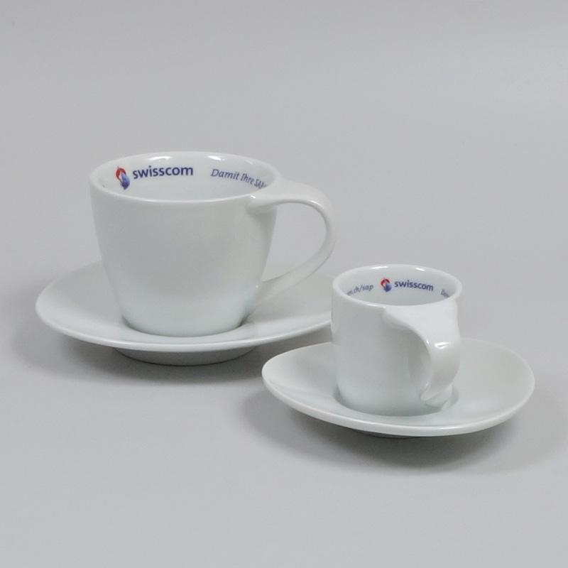 800x800_KC253-Espresso-KC359-Kaffee-mit-Untertasse_kaffetassen-ch_00