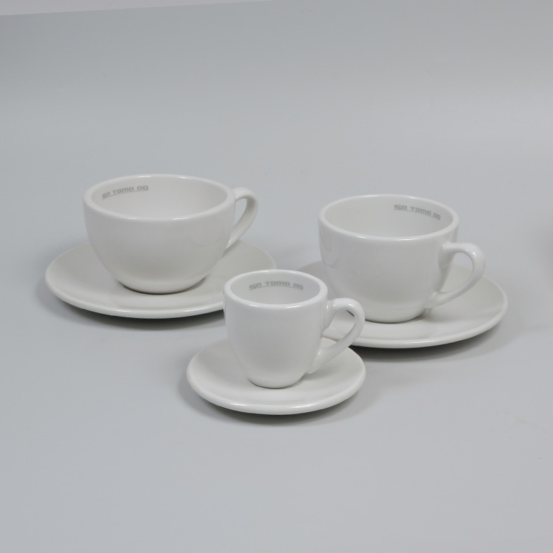 800x800_KC700-CoBa01-Espresso-KC761-CoBa08a-Kaffee-KC730-CoBa04-Cappuccino-mit-Untertasse_kaffetassen-ch_01