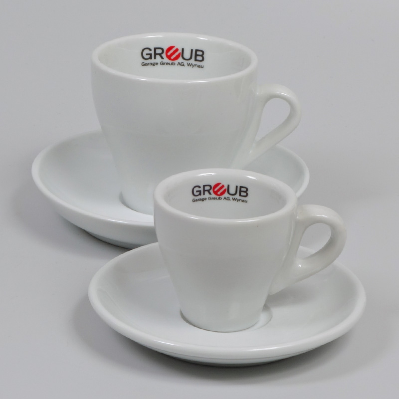 800x800_Milano-Kaffee-Como-Espresso_kaffetassen-ch_02