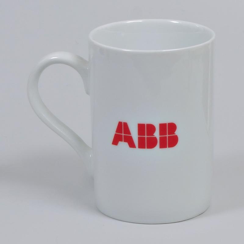 800x800_Mini-Espresso-KC353-ABB_kaffetassen-ch_01