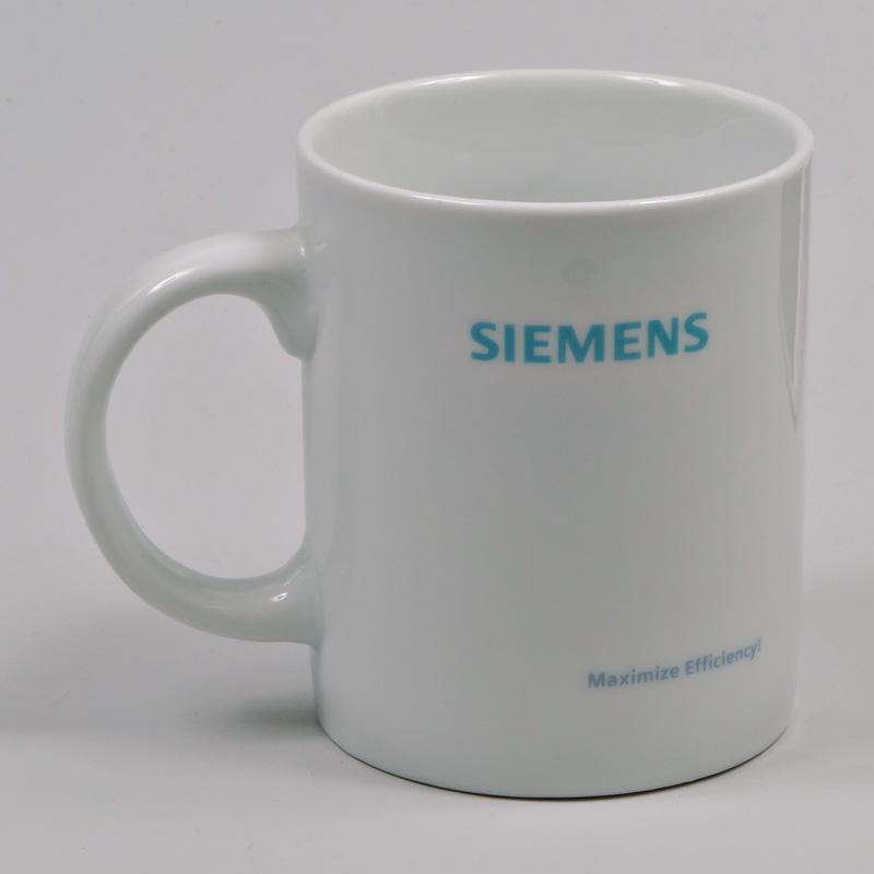 800x800_New-Maxi-Mug-siemens_kaffetassen-ch_02