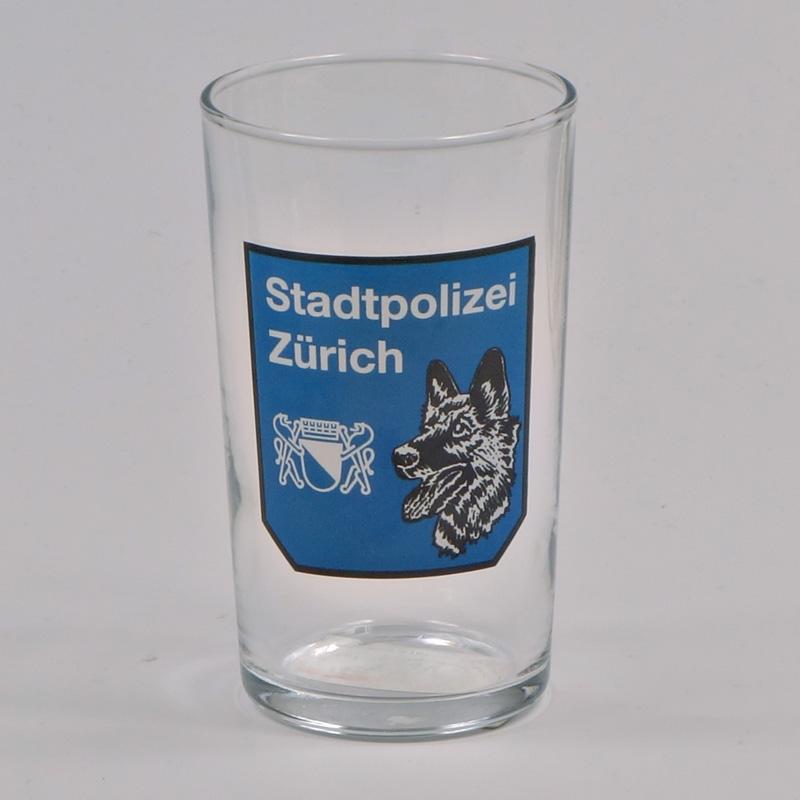 800x800_Säntisbecher-Stadtpolizei_kaffetassen-ch_01