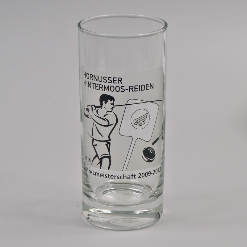 800x800_Timo-Longdrink-Glas-Hornusser_kaffetassen-ch_01