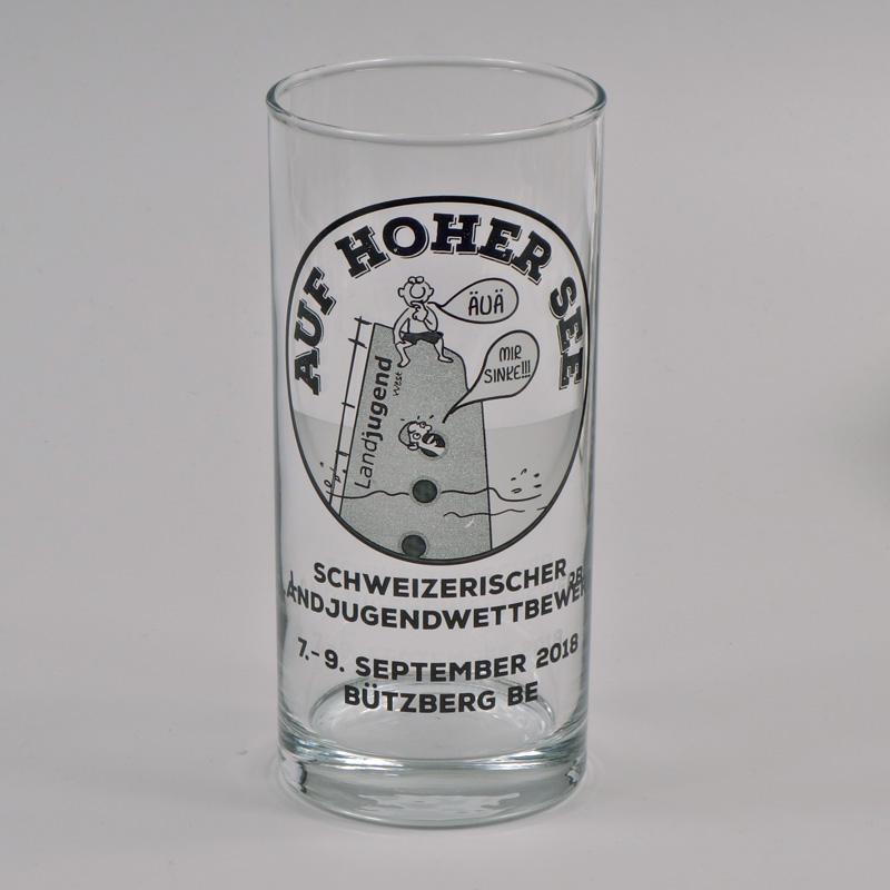 800x800_Timo-Longdrink-Glas-See_kaffetassen-ch_01