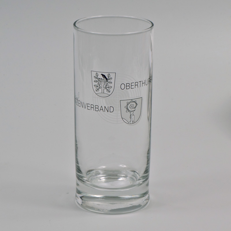 800x800_Timo-Longdrink-Glas-Verband_kaffetassen-ch_01