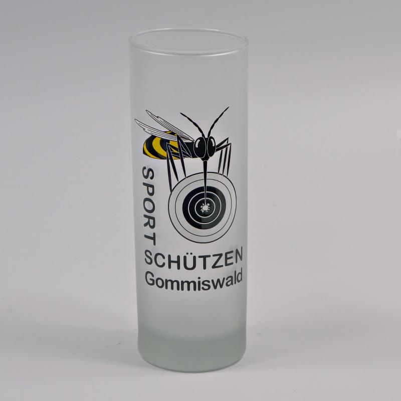 800x800_Xenia-Longdrink-Glas-satiniert_kaffetassen-ch_01